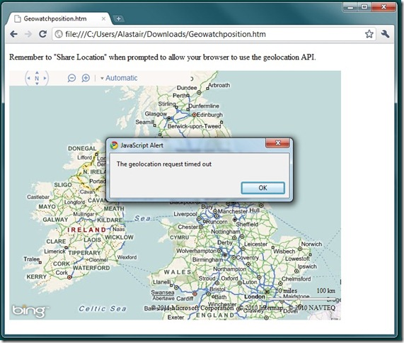 chrome_geolocation_timeout