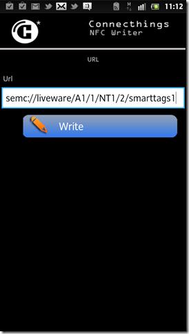 screenshot_2012-03-25_1112_1
