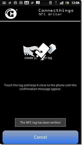screenshot_2012-03-25_1206